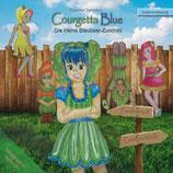 Courgetta Blue