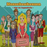 Menschenhausen