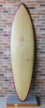 Unknown Surfboard