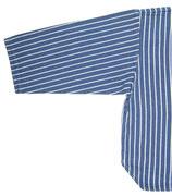 Vintage Fischerhemd 86