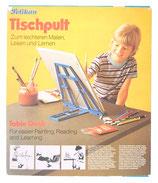 70er Pelikan Tischpult