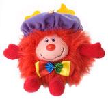 80er Rainbow Brite Mini Sternwicht Romeo