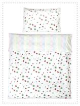 relove Kinderbettwäsche Ladybird