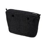 O Bag Classic Insert Weave Military
