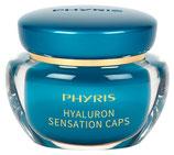HYALURON SENSATION CAPS   [P-HYA]