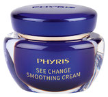 SMOOTHING CREAM   [P-SEE]