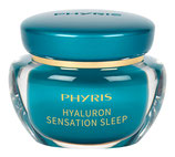 HYALURON SENSATION SLEEP   [P-HYA]