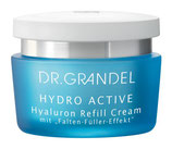 Hyaluron Refill Cream   [G-HYA]