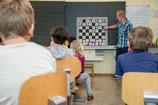6h Basis-Kurs Lehrerweiterbildung