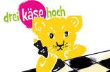 Anmeldung 4. Runde (Basel) (Kein DSSP Mitglied)