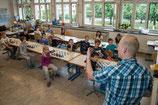 12h Intensiv-Kurs Lehrerweiterbildung (18.07.2016 Thun, SWCH)
