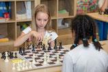 Anmeldung 3.Next Generation Turnier, Kategorie Open