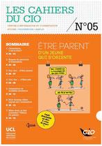N° 5 - ETRE PARENT D'UN JEUNE QUI S'ORIENTE