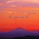 The Greatest Hits / セレンディピティ・ユニ