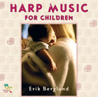 Harp Music for Children