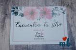 Petunia -Cartel