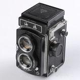 Mittelformat Kamera SEAGULL Made in China