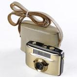 DDR-Kamera für die Dame