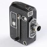"AGFA Super 8 Filmkamera ""Movex 8"" Oldtimer"