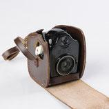 """Bilora BOY Bakelit Kamera """"Made in Germany""""/DDR?"""