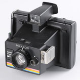 Polaroid Instant 20 Oldtimer