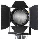 DESISTI Stufenlinsenscheinwerfer 6400 Watt