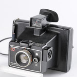 Polaroid Colorpack 82 Oldtimer