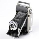 KODAK Mittelformat Balgenkamera Modell B11