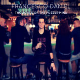 Thoughts of the Puzzle Mind EP