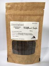 Hundelust Natur Snack Wildstreifen -130 gr.