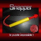 SNAPPER - MH