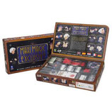 COFFRET MAXI MAGIC EXCLUSIVE