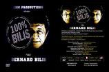 100% BILIS N°1 - DVD