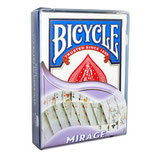 Jeu Bicycle MIRAGE