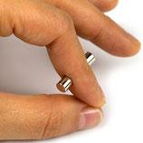 AIMANT - Néodyme (Ø 5 mm-h 5 mm)