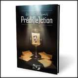 Predilection
