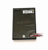 2 DVD VISION