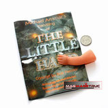 LA  MAIN MINIATURE - THE LITTEL HAND