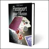 Passeport pour l'illusion