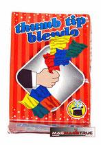 FP BLENDO - BLENDO THUMB TIP