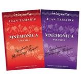 Mnémonica - 2 volumes