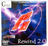 REWIND 2.0 BY  MICKAEL CHATELAiN