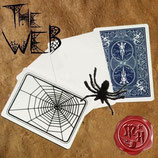 THE WEB - L'ARAIGNÉE