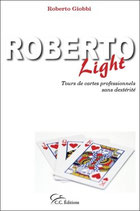 Roberto Light