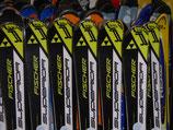 Jugend Ski Set