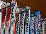 Kinder Ski Set bis 100cm