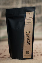 Parano Kaffee (ganze Bohnen)