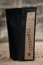 Tigerhill Espresso