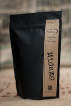 Midamo - Kaffee (ganze Bohnen)
