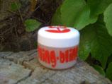 Baume Bling-bling